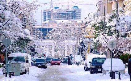 Batumi-zimoy4